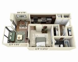 studio flat floor plan studio apartment design philippines amazing floor plan decor vastu