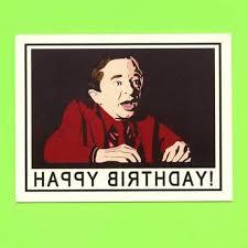 Twin Peaks Meme - happy birthday twin peaks meme mne vse pohuj