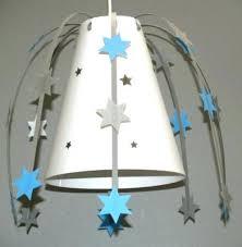 luminaire chambre garcon lustre chambre bebe luminaire chambre bebe fille pour garcon