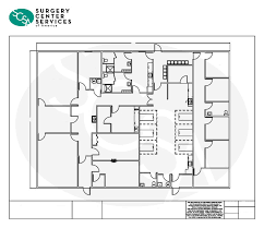 design a floorplan asc design company scsa