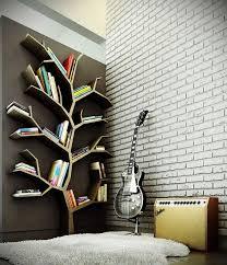 Photo Design Ideas 15 Modern Bookcase Design Ideas For Your Inspiration