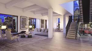 apartment top million dollar apartments nyc decoration idea