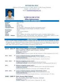 Job Guide Resume Builder by Job Guide Resume Builder Resume Experience Section