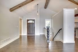 silver lake anthony mn u2014 mark d williams custom homes