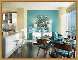 kitchen colors 2017 stylish inspiration ideas dining room paint colors 2017 color on