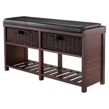 Storage Bench Chair Buy Bedroom Storage Bench Furniture From Bed Bath U0026 Beyond