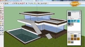 Design A House Plan Design A Home Beautiful Design A Home Contemporary Decorating