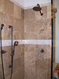 Large White Wall Tiles Bathroom - bathroom white tiled bathrooms images hexagon floor tile cream
