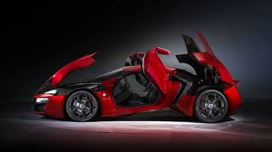 lykan hypersport interior wallpaper lykan hypersport supercar w motors sports car speed