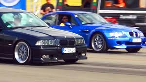 nissan gtr vs bmw x6m bmw m3 e36 vs bmw z3 m coupe drag raceacceleration videos