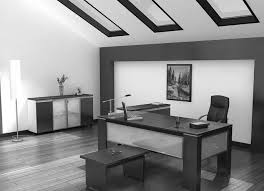 Contemporary Office Chairs Design Ideas Office Desk Designer Furniture Desk Contemporary Furniture