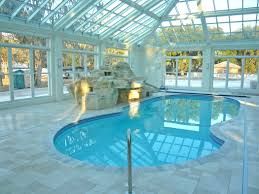 pool enclosures by florian