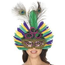 peacock mardi gras mask cheap peacock mardi gras mask find peacock mardi gras mask deals