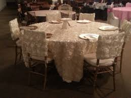 rosette chair covers 75580808 scaled 288x216 jpg
