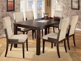 best black wood dining room sets pictures home ideas design