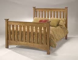Mission Style Bedroom Furniture Sets Classic Mission Style Bedroom Furniture Image Of Buy Loversiq