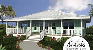 plantation style home plans hawaiian plantation style house plans unique hawaiian plantation