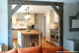 moderniser une cuisine relooker une cuisine rustique finest relooking cuisine rustique