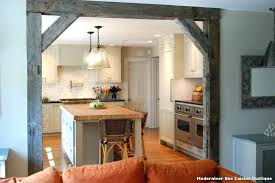 renover une cuisine rustique en moderne relooker une cuisine rustique finest relooking cuisine rustique