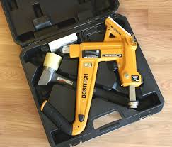 bosch wood floor nailer parts carpet vidalondon
