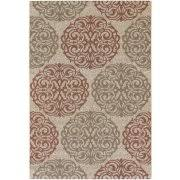 Large Outdoor Rugs Camping Large Outdoor Rugs