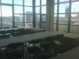 Chair Rental Prices Party Rentals In Toronto Table And Chair Rentals Tablecloth And