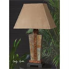 table lamps cymax stores