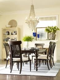 luxe home interiors luxe home interiors in home