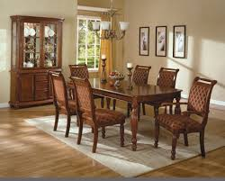 Walmart Dining Room Sets Fresh Amazing Dining Room Table Sets At Walmart 15090