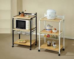 ikea kitchen storage ideas furniture 16 ikea kitchen cart designs for easy kitchen storage