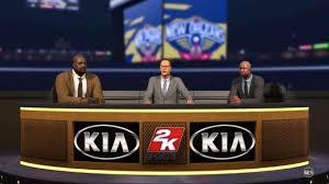 target black friday 2k17 nba 2k17 review gamespot