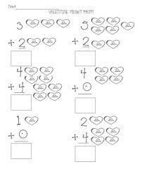 images about javales math worksheets on pinterest nd grade free