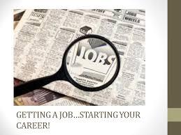 Interior Design Recruiters by 10 00 Interior Design Careers Getting A Job U2026starting Your Career