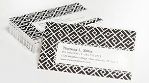 Totally Free Business Cards Free Shipping Business Card Printing At Office Depot Officemax