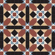 tile triangle floor tiles decor modern on cool excellent with