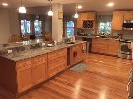 which big box store has the best cabinets discount kitchen cabinets cleveland ohio