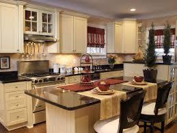 old kitchen design cool old world kitchen design 8 on kitchen design ideas with hd