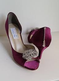 burgundy wedding shoes wedding shoes burgundy bridal shoes with a vintage inspired