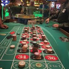 Pechanga Casino Buffet Price by Pechanga Resort U0026 Casino 1458 Photos U0026 1019 Reviews Hotels