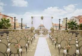 Wedding Venues In San Antonio Tx Eilan Hotel U0026 Spa Luxury San Antonio Hill Country Hotel