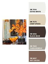 64 best paint colors images on pinterest colors color palettes