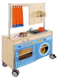 cuisine haba salle d activité interâge b salle d activité exemples d
