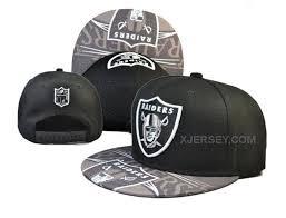 718 best hats images on nation oakland