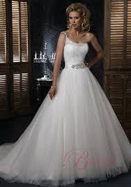 one shoulder wedding dresses one shoulder wedding dresses pictures ideas guide to
