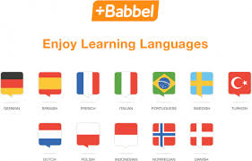 Different Languages Meme - best android apps for learning spanish japanese and other languages