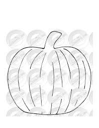 heather kojan quilts september 2011