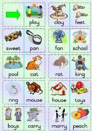 printable rhyming words worksheet rhyming words dominoes