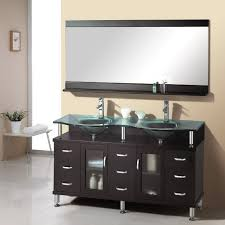 15 unique ideas of ikea bathroom vanities designs bathroom