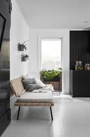 3230 best l i v i n g r o o m images on pinterest living spaces