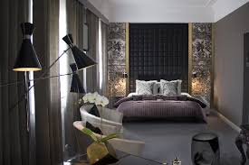 home design ideas for apartments apartment remarkable interior of luxury homes decorating ideas